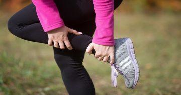 dor nas pernas (1)